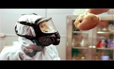 10 thí nghiệm khoa học khủng khiếp