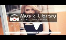 [No Copyright Music] K-391 - Flux (Shranay Shahane Remix)
