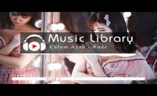[No Copyright Music] Calum Ayse & Thimlife - Rude (feat Tim Moyo)