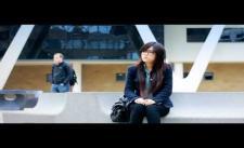 [phim ngắn] Những mảnh giấy hình tim - Huddersfield - nước Anh - The heart notes [official]