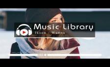 [No Copyright Music] Ikson - Wanna