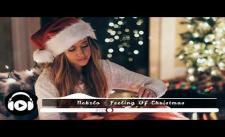 [No Copyright Music] Nekzlo - Feeling Of Christmas