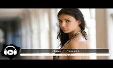 [No Copyright Music] Ikson - Present