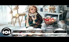 [No Copyright Music] M6 - Magenta Christmas 2
