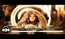 [No Copyright Music] MSC - O Christmas Tree (Vocals)