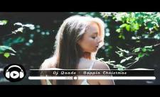 [No Copyright Music] Dj Quads - Boppin Christmas