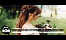 [No Copyright Music] HUSKER - Escape (ft. Christina Rotondo)