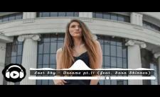 [No Copyright Music] Lost Sky - Dreams pt.II (feat. Sara Skinner)