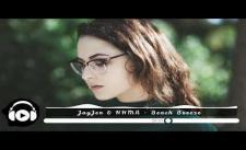 [No Copyright Music] JayJen & HHMR - Beach Breeze