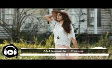 [No Copyright Music] Elektronomia - Heaven