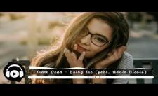 [No Copyright Music] Matt Dean - Bring Me (feat. Addie Nicole)