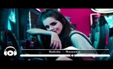 [No Copyright Music] Nekzlo - Moments