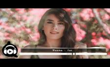 [No Copyright Music] Huenu - Ice