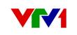 Kênh VTV1 - Kênh VTV1 Online - Kênh VTV1 Tivi Trực Tuyến - Kênh Thời Sự Tổng Hợp