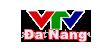 Kênh VTV Đà Nẵng - Kênh VTV Đà Nẵng Online - Kênh VTV Đà Nẵng Tivi Trực Tuyến