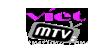 Kênh Việt MTV Online - Xem Kênh Việt MTV TV Trực Tuyến - Kênh Ca Nhạc Việt Nam