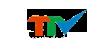Kênh Tuyên Quang - Kênh Tuyên Quang Online - Xem Kênh Tuyên Quang Tivi Trực Tuyến