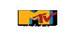 Kênh MTV Việt Online - Kênh MTV Việt TV Trực Tuyến - Kênh Ca Nhạc Giải Trí Tổng Hợp
