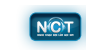 Kênh NCT Online - Xem Kênh NCT TV Trực Tuyến - Kênh Ca Nhạc Giải Trí Tổng Hợp