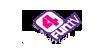 Kênh 4 FUN Online - Xem Kênh 4 FUN TV Trực Tuyến - Kênh Ca Nhạc Quốc Tế