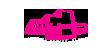 Kênh 4 MUSIC Online - Xem Kênh 4 MUSIC TV Trực Tuyến - Kênh Ca Nhạc Quốc Tế
