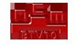 Kênh Ncm BTV10 Online - Kênh Ncm BTV10 Trực Tuyến - Kênh BTV10 An Viên AVG Trực Tuyến