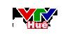 Kênh VTV Huế - Kênh VTV Huế Online - Kênh VTV Huế Tivi Trực Tuyến - Truyền Hình Huế