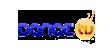 Kênh Dance TV Online - Xem Kênh Dance TV Trực Tuyến - Kênh Ca Nhạc Quốc Tế