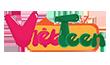 Kênh Việt Teen Online - Kênh Việt Teen Trực Tuyến - Kênh Việt Teen An Viên Trực Tuyến