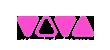 Kênh Viva - Kênh Viva Online - Xem Kênh Viva TV Trực Tuyến - Kênh Ca Nhạc Quốc Tế