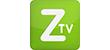 Kênh Zing TV - Truyền hình Phim Giáo Dục Online - Xem Kênh Zing TV Trực Tuyến