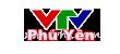 Kênh VTV Phú Yên - Kênh VTV Phú Yên Online - Kênh VTV Phú Yên Tivi Trực Tuyến