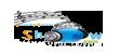 Kênh Quick And Snow Online - Xem Kênh Quick And Snow Radio Trực Tuyến - Kênh Ca Nhạc