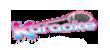 Kênh Karaoke Online - Xem Kênh Karaoke TV Trực Tuyến - Kênh Ca Nhạc Việt Nam