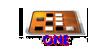 Kênh Music One Online - Xem Kênh Music One TV Trực Tuyến - Kênh Ca Nhạc Quốc Tế