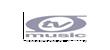Kênh Music Otv Online - Xem Kênh Music OTV Trực Tuyến - Kênh Ca Nhạc Quốc Tế
