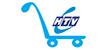 Kênh HTVC Shopping - Kênh HTV Shopping Online - Kênh HTV Mua Sắm Tivi Trực Tuyến