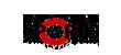 Kênh Star Sport Online - Kênh Star Sport TV Trực Tuyến - Kênh Thể Thao Tổng Hợp