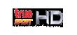 Kênh TRUE HD - Kênh TRUE HD Online - Kênh TRUE HD TV Trực Tuyến - Kênh Thể Thao