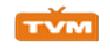 Kênh TVM - Kênh TVM Online - Xem Kênh TVM TV Trực Tuyến - TVM Kênh Tư Vấn Tiêu Dùng