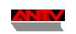 Kênh ANTV - Kênh An Ninh Online - Anh Ninh Tivi - Truyền Hình Công An Nhân Dân