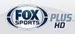Kênh FOX - Kênh FOX Sport Plus HD Online - Xem Kênh FOX Sport Plus HD TV Trực Tuyến