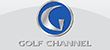 Kênh Golf - Golf Channel HD Online - Xem Kênh Golf Channel HD TV Trực Tuyến
