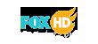 Kênh FOX HD Online - Xem Kênh FOX HD TV Trực Tuyến - Kênh Thể Thao Tổng Hợp