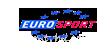 Kênh Euro Sport Online - Xem Kênh Euro Sport TV Trực Tuyến - Kênh Thể Thao