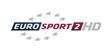 Kênh Euro Sport 2 Online - Xem Kênh Euro Sport 2 TV Trực Tuyến - Kênh Thể Thao