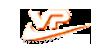 Kênh Vĩnh Phúc - Kênh Vĩnh Phúc Online - Xem Kênh Vĩnh Phúc Tivi Trực Tuyến