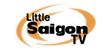 Kênh LSTV Online - Kênh Littel SaiGon Television - Xem Littel SaiGon Trực Tuyến