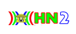Kênh Hà Nội 2 - Kênh Hà Nội 2 Online - Hà Nội 2 TV Trực Tuyến - Kênh Tin Tức Hà Nội
