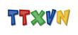 Kênh TTXVN - TTXVN Tivi - Kênh TTXVN Trực Tuyến - Truyền Hình Thông Tấn Xã Việt Nam